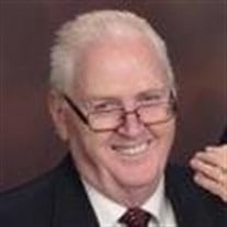 Dr. Ricky D. Hammer