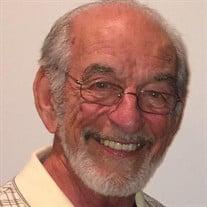 Mr. Christopher Sturm