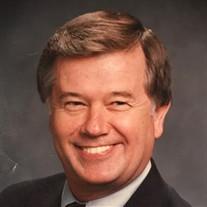 Lon J. Whitfill