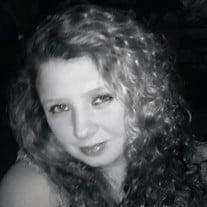 Melissa Autumn Caudill