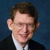 Thomas Allen Huff., Sr. MD