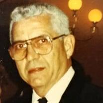 Ronald Joseph Niemczynski
