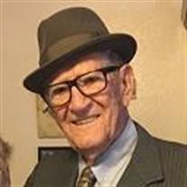 Victor J. Balbuena