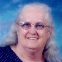 Mrs. Litha Katheryn Caldwell