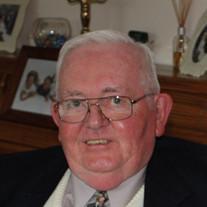 Joseph B. Hynds