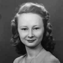 Velma Mae Pickle  Smith