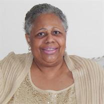 Deborah Renee Searcy