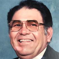 Ruben R Gaeta