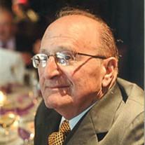 Vito Defonte