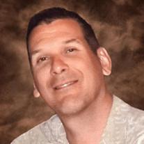 Mr. David G. Gerrer