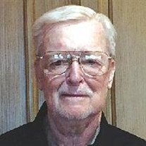 Deacon Charles J. Whalen
