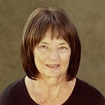 Linda Billmeier