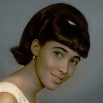 Beatrice Gaviria