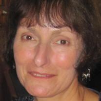 Sheila Tzerman