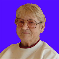 Carol J. Adams