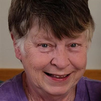 Hilda Pauline Blaner