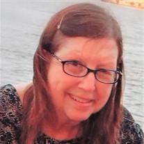 Julia  L. Plante
