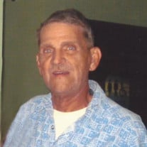Jimmy Joseph Dill Sr.
