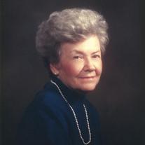 Sara  O'Dell Kimes