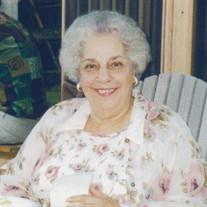 Helen M.  Pardy