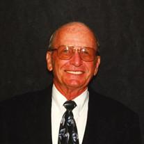 Bruce B White