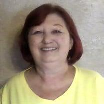 Cheryl Caruso Hardy