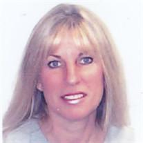 Rose Marie Mc Shane