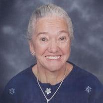 Doris Lee Blankenship