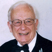 James C. Krizner