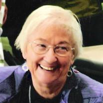 Kaye J Keene