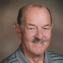 David A. Linton