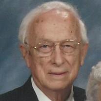 George  Donald  Fulmer,  Sr.