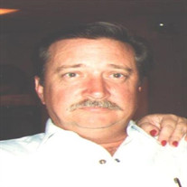 Milton Young Jones, Jr.
