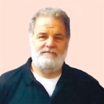 Alan W. Baker