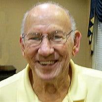 Jimmie L. Palmer