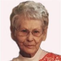 E. Helen Leaf