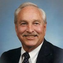 """Robert E. """"Bob"""" Price"""