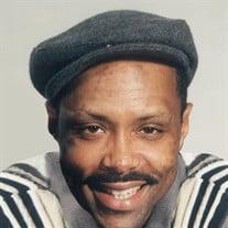 """James Cecil """"J Dub"""" """"Jimmy"""" Willis, Jr."""