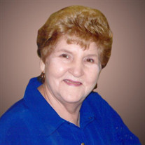 Donna Fesenbek Sambola