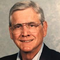 "Charles Dean Turner Sr. ""Dean"""