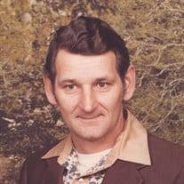 Donald J. Milburn Sr.