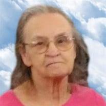 Judith M. Waymire