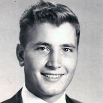 Glenn Ernest Owens