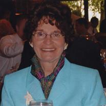 Joan M. Ament