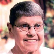 Shirley A. Baney