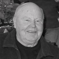 Kenneth  Lewis  Hodgdon Jr.
