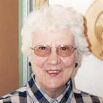 Marian Karrys
