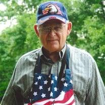 Girard R. Gagnon