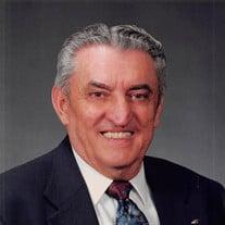 Philip G. Andrews, Sr.