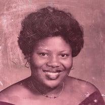 Mrs.  Lenora R. Fenner